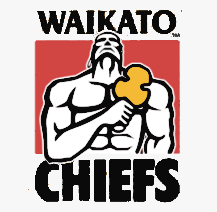 409-4095205_logopedia10-chiefs-rugby-logo-png