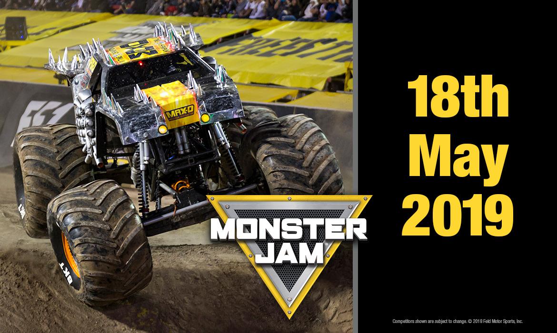 MonsterJam1170x700