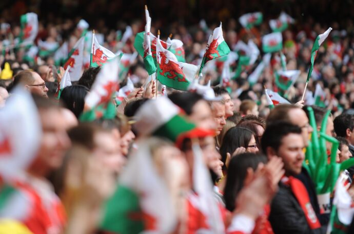 Move towards cashless stadium – Guinness Six Nations 2020