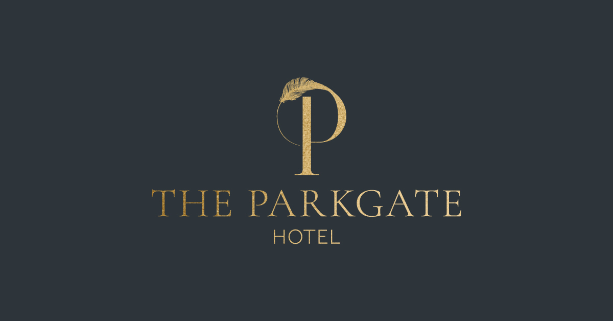 The Parkgate Hotel unveiled with Welsh Rugby Union