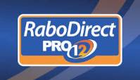 Rabodirect Pro12 Weekend Fixtures Announced