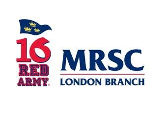 Mrsc London  Bus For Gloucester Match