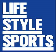 10% Discount In Lifestyle Sports