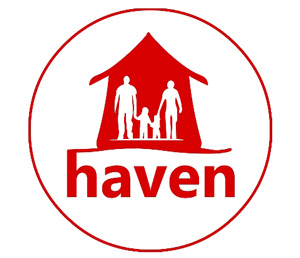 Haven Partnership (International Charity)