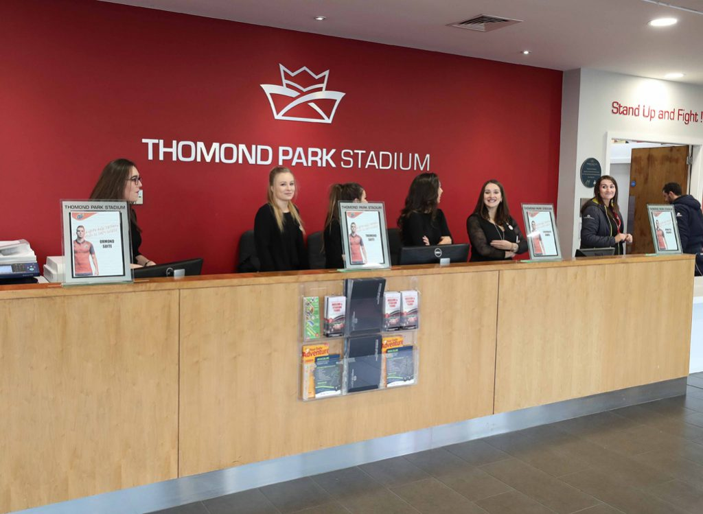 Thomond-Park-Reception