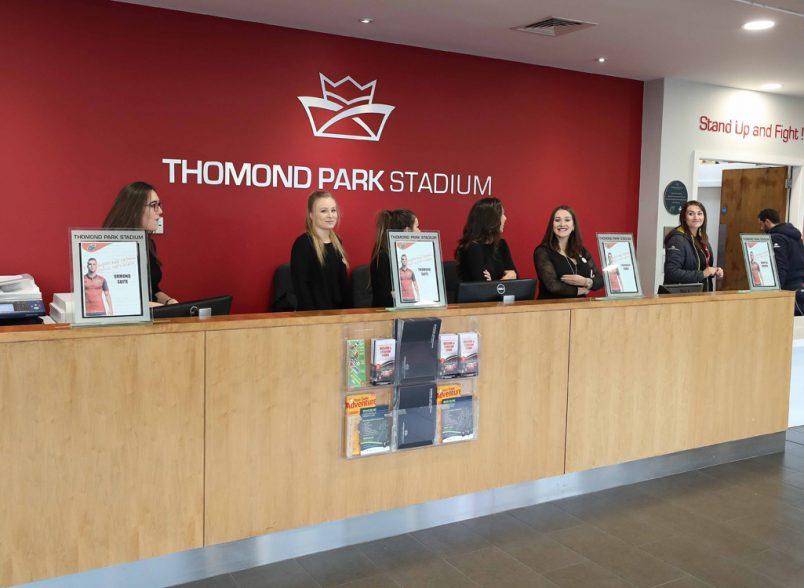 Thomond-Park-Reception
