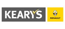 Kearys