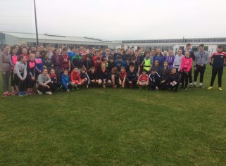 Rugby In Skibbereen Community School