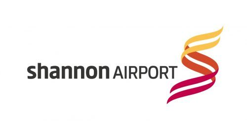 Shannon-airport