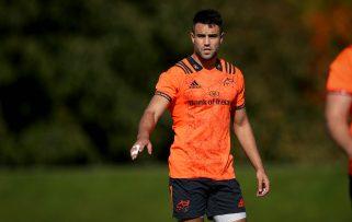 Lions Return For Cardiff Clash