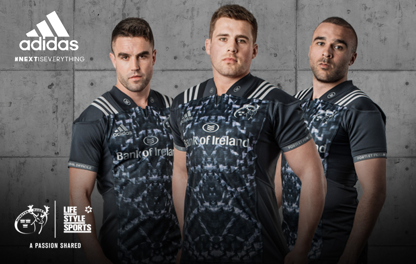 4a978a78e78 Munster Rugby | Competition – Reserve Your Seat On Munster's Ultimate Away  Trip