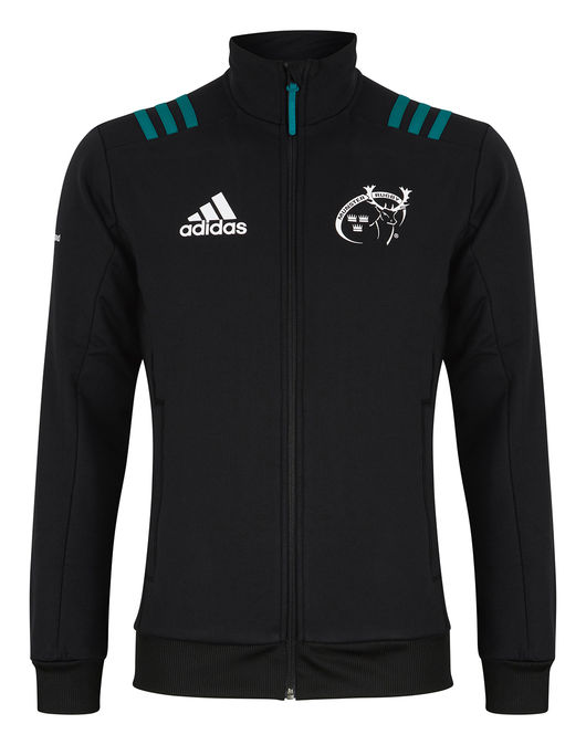 d360403a5730 Munster Rugby fleece