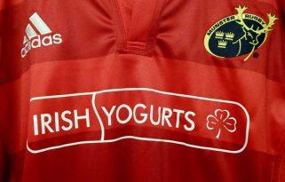 Champions Cup – Munster V Sale 25.01.15