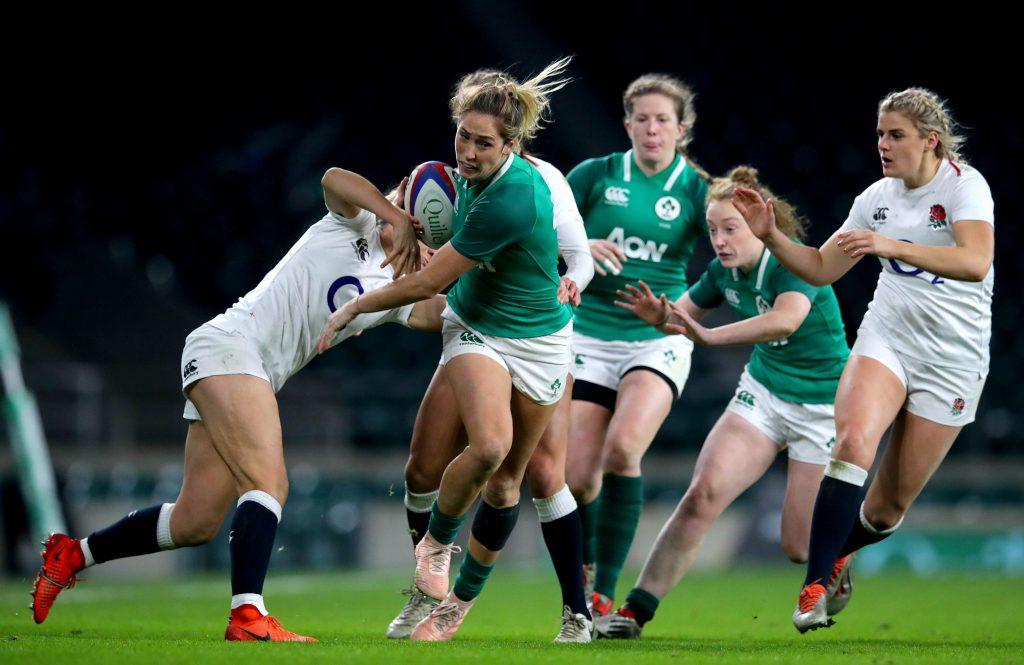Munster Rugby  526d9097d
