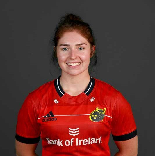 Aoife Moore