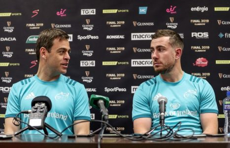 Video | Post-Match Press Conference