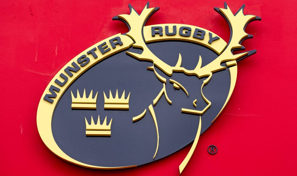 Vacancies | Munster Women's Rugby Participation Officers