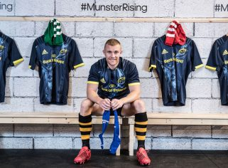 Giving It Socks For Our Clubs And Schools