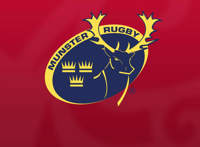 Munster v Cardiff Blues: Match and Hospitality Tickets