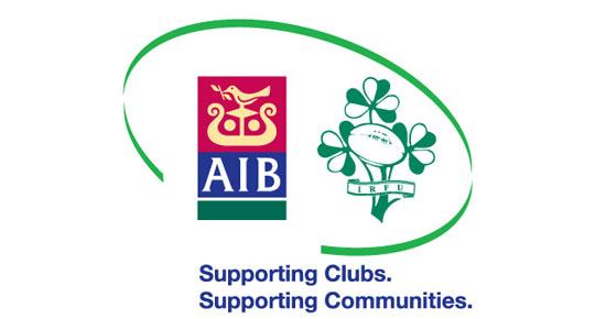 David Quinlan To Captain Ireland AIB League Side