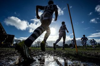 Clubs Advised To Take Time For Return To Rugby