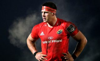 Gallery & Highlights | Connacht v Munster