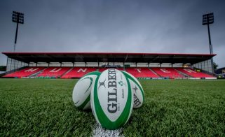 Statement On Behalf Of Six Nations Rugby