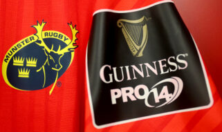 Munster open their Rainbow Cup campaign with three Interpro derbies.
