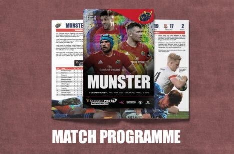 Digital Match Programme