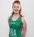O'Dwyer to remain with Celtic Dragons