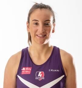 Annabel Roddy