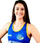 Rudland moves to Celtic Dragons from Team Bath
