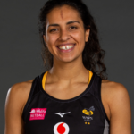 Sophia Candappa