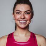 Zara Everitt