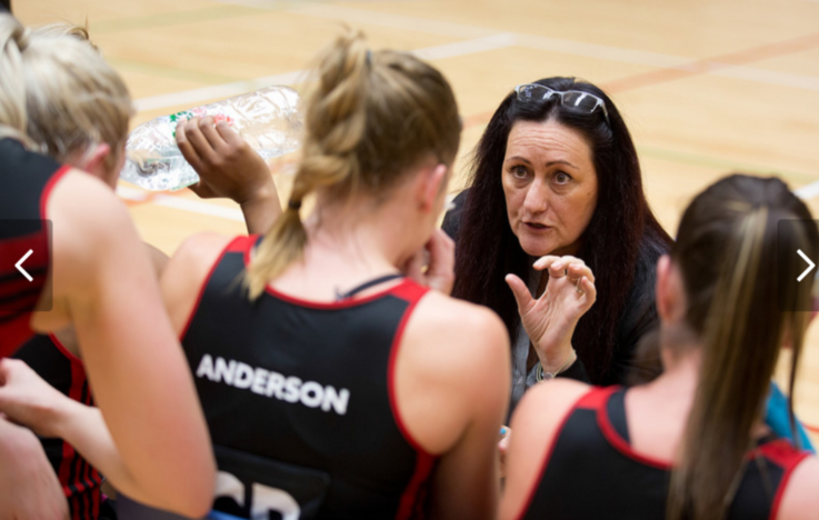 Melissa Bessell confirms Stars squad with capture of Adi Bolakoro