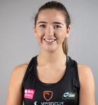 Ellie Kelk of Surrey Storm.