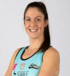 Five famed one-club Vitality Netball Superleague players