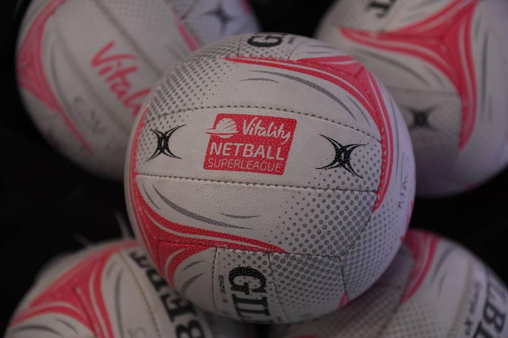 VNSL ball