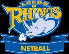Leeds Rhinos