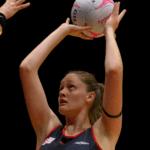 Ine-Mari Venter
