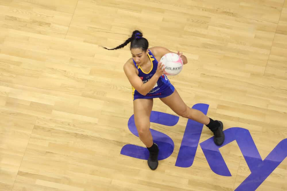 Sky Sports to show all VNSL games.