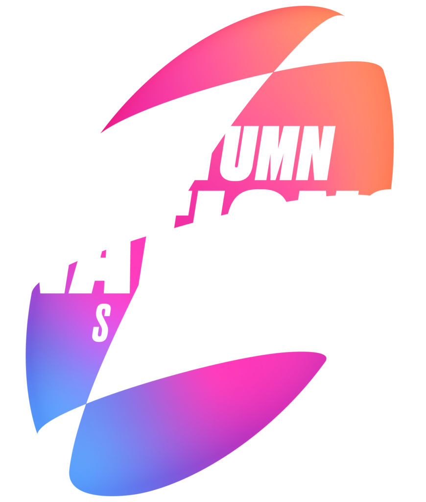 Autumn Nations Series