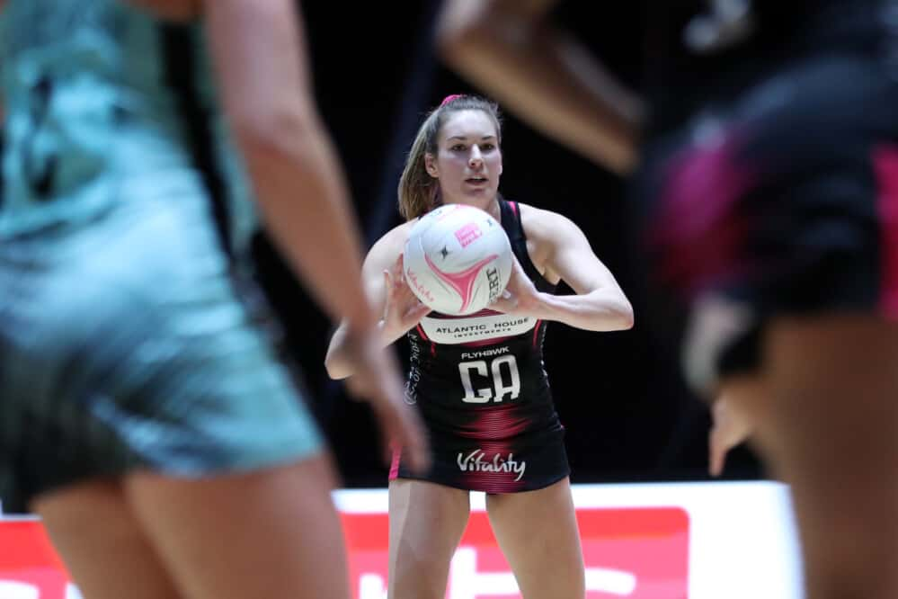 Rademan has joined Celtic Dragons from London Pulse.
