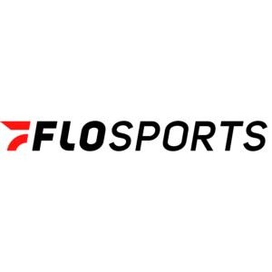 Flo Sports