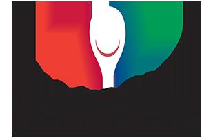 movember-logo_a