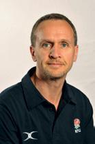 Tim Wigglesworth