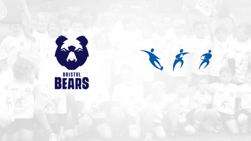 Bristol Bears camps