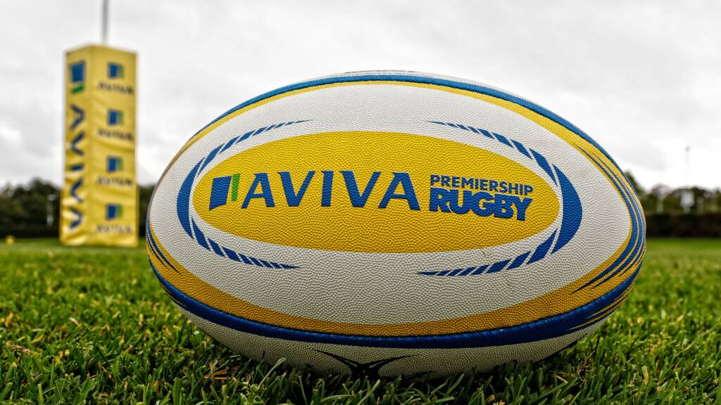 Fixture Change – Exeter Chiefs v Wasps
