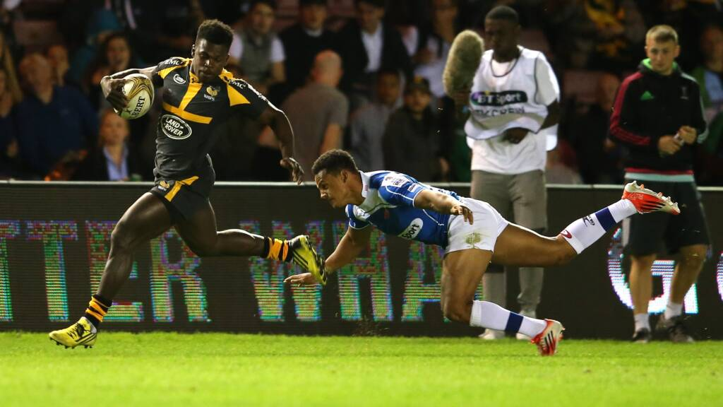 2016 Singha Premiership Rugby 7s Series Fixtures Released