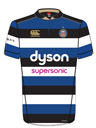 Bath Rugby Home